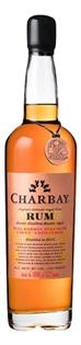 Charbay Rum Sugar Cane 750ml